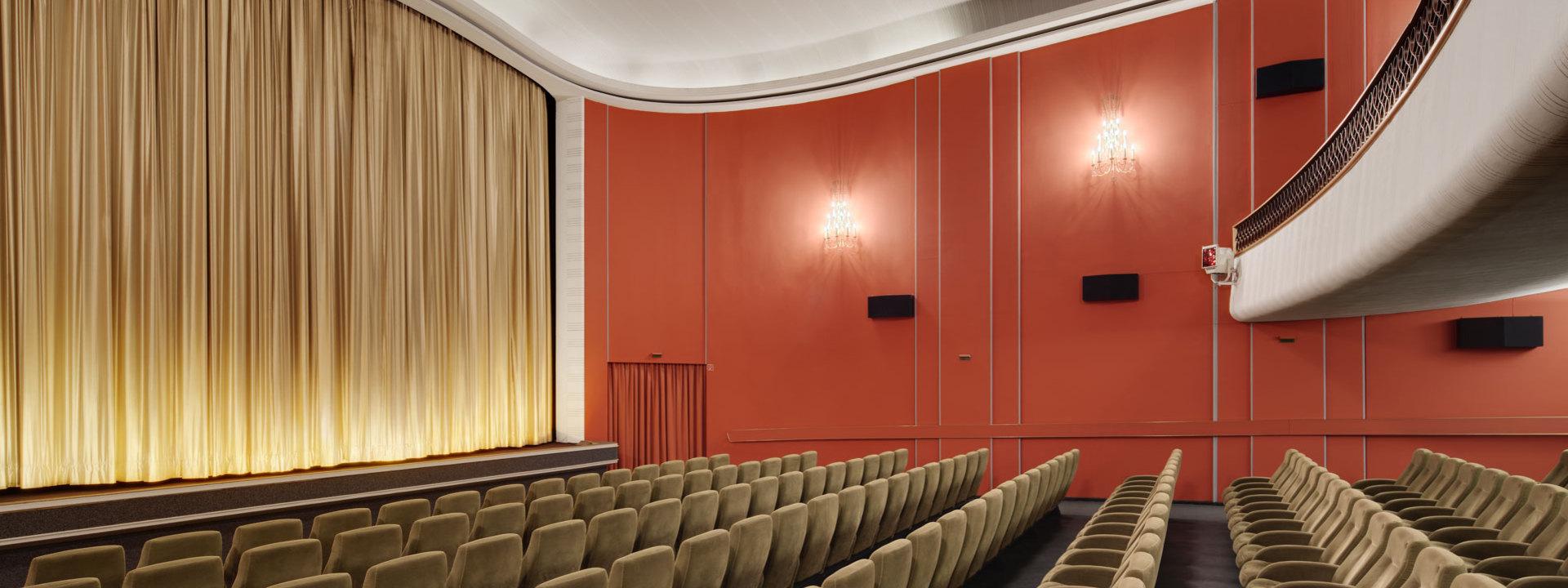 Lux Kino Frankenthal Programm Heute