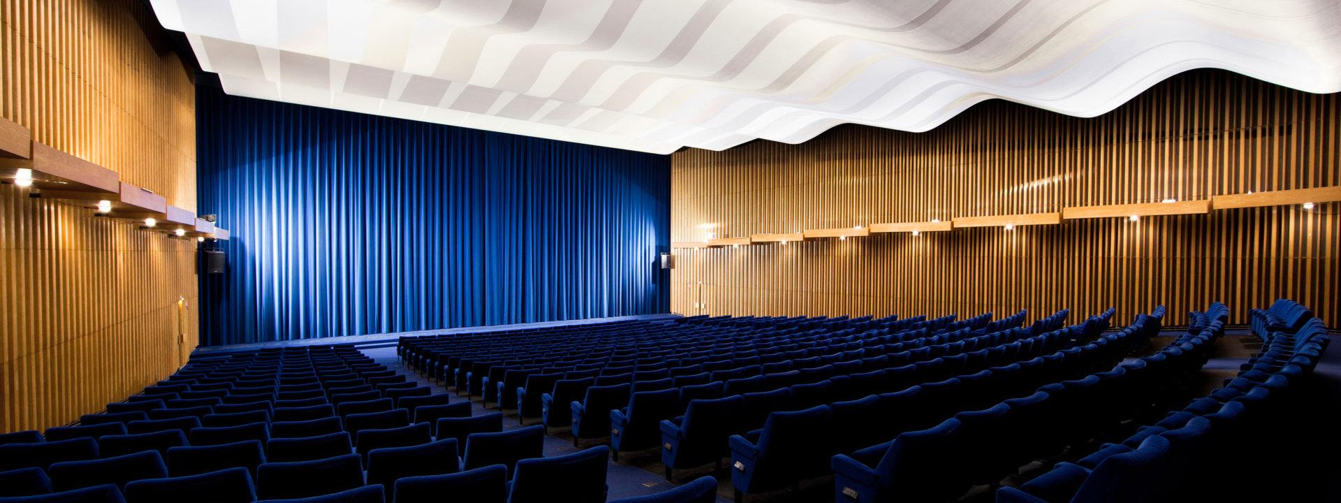 Cinestar Helle Mitte Kinoprogramm