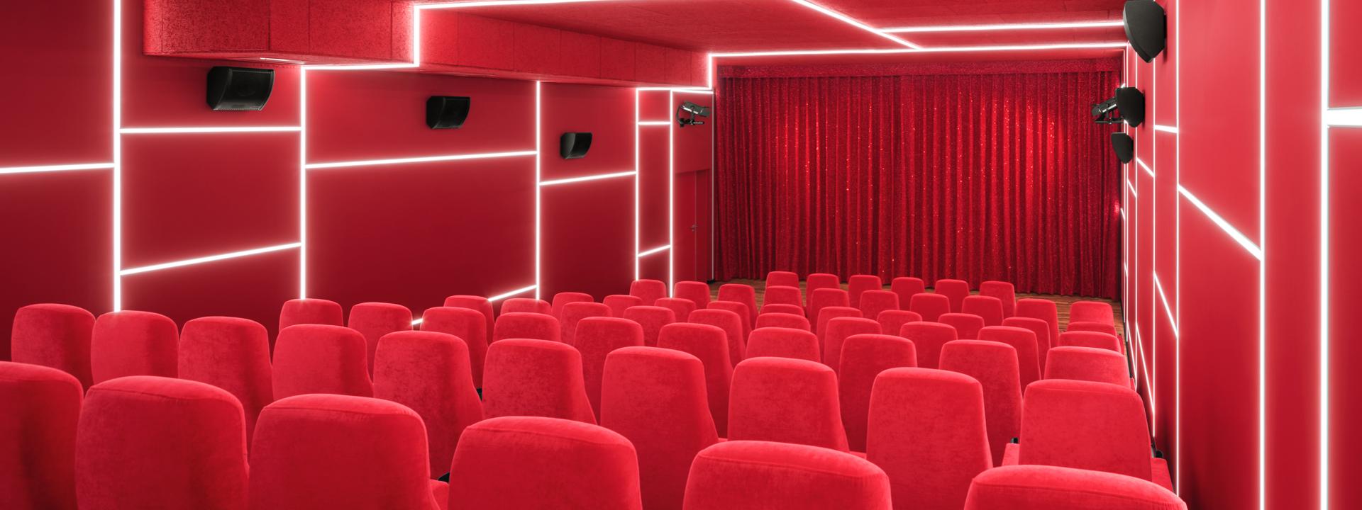 Kino Göppingen Programm Heute