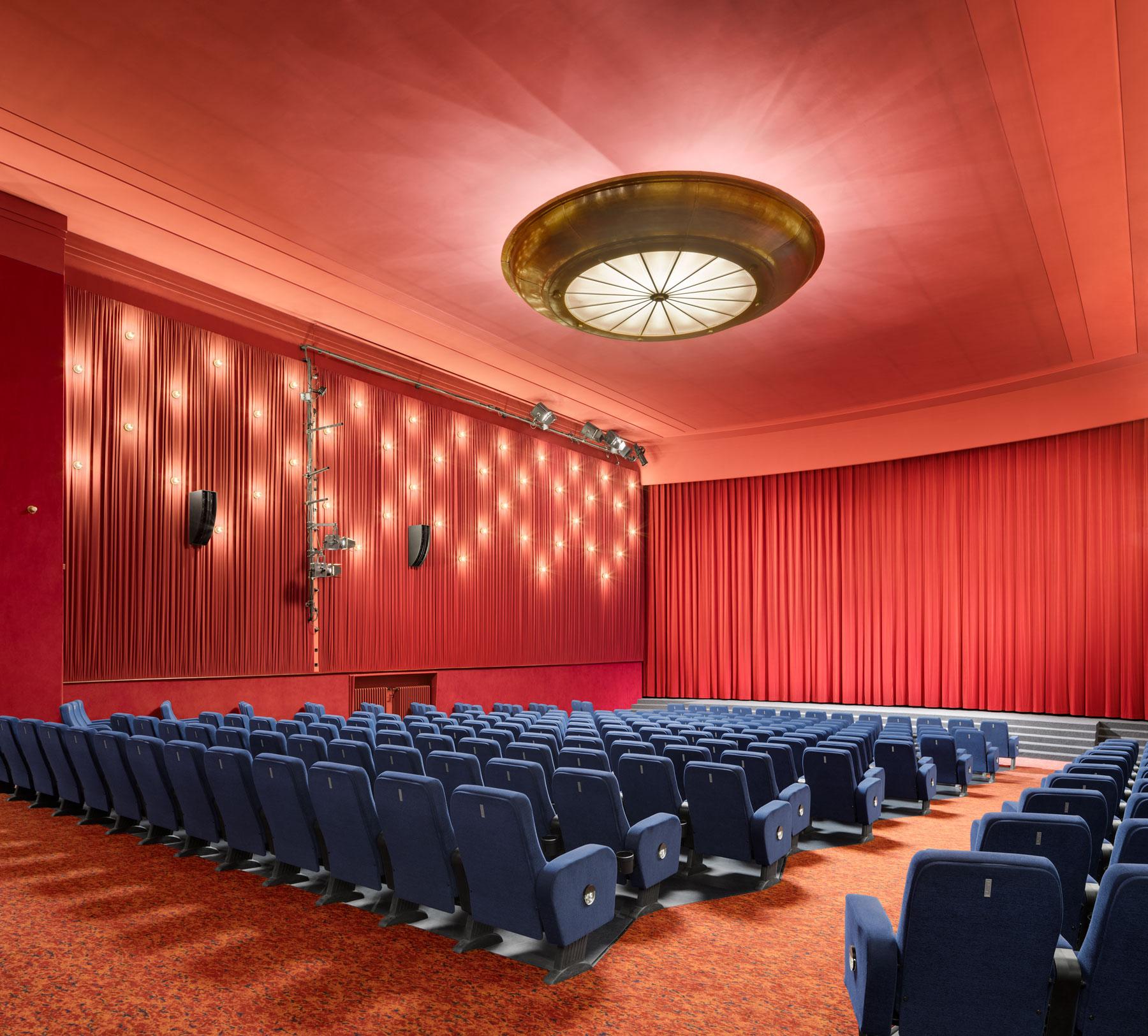 Filmepalast
