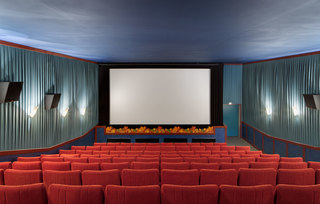Kino Faf