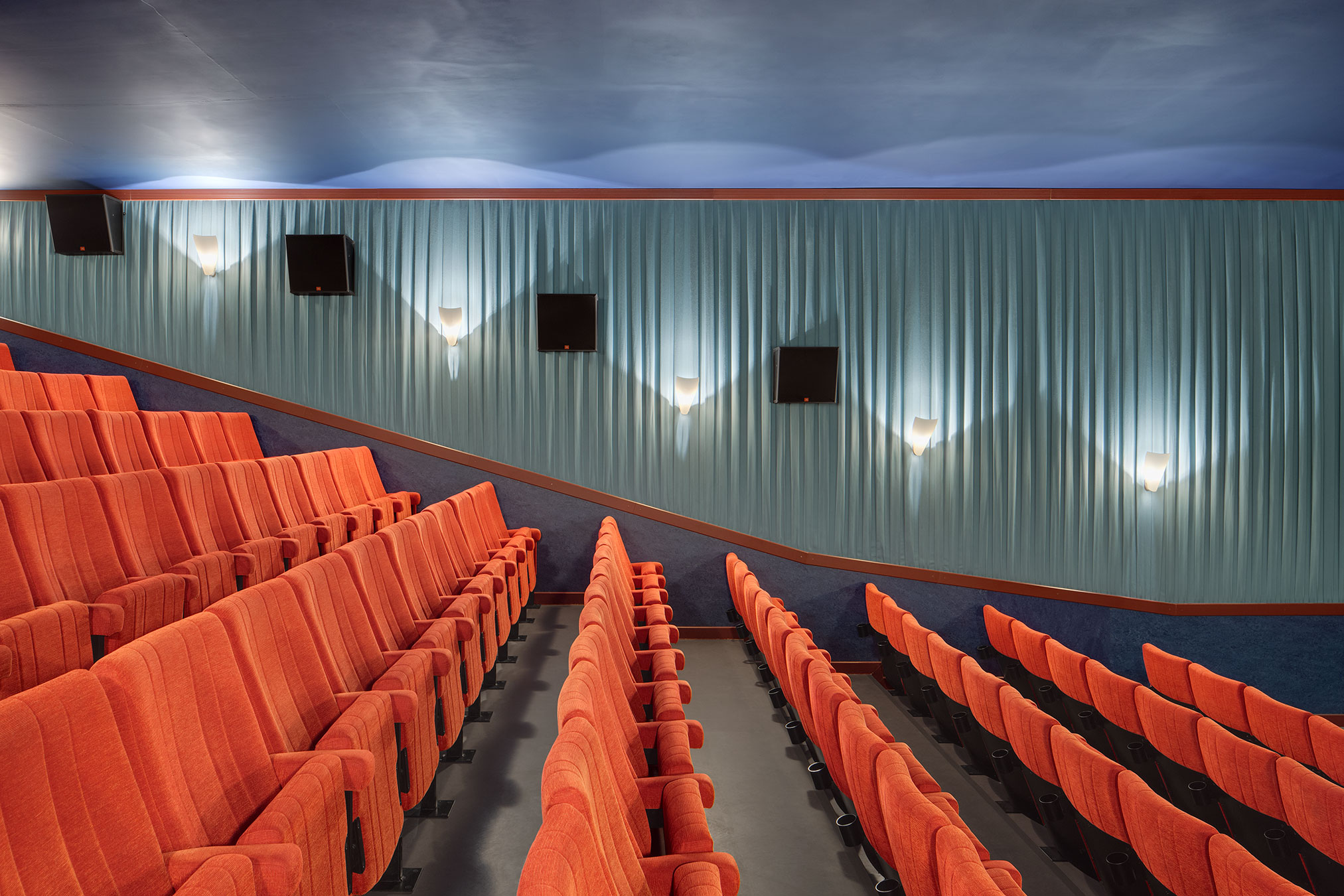 Yorck Kinos Berlin