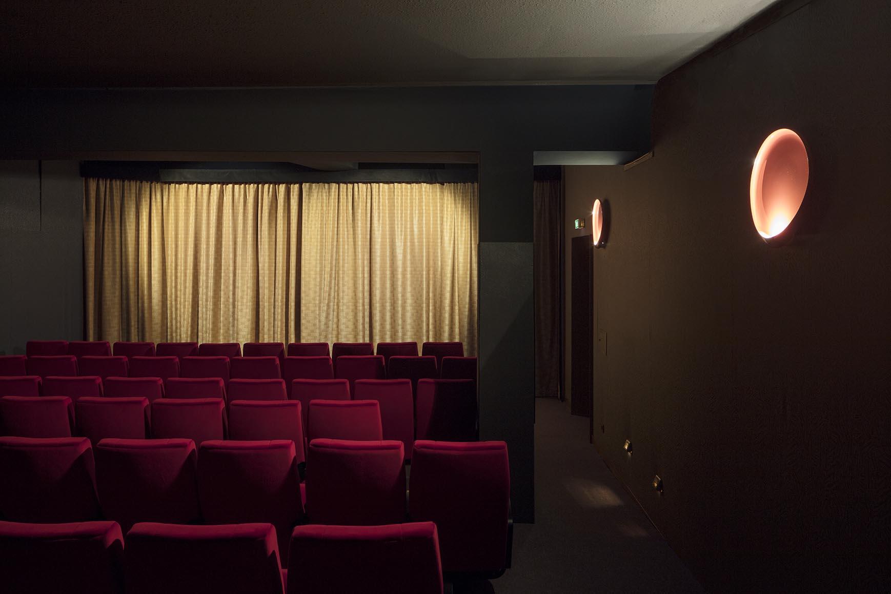 York Kinos