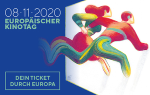 Normal eacd ticket durch europa neu