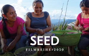 Normal 2030 seeds