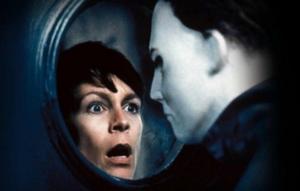Halloween H20 - 20 Jahre später (OV)