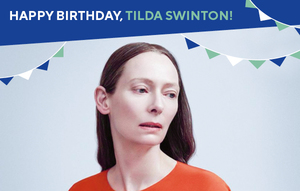 Normal eacd tilda swinton2