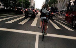 Normal bikesvscars 11 1440x810