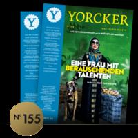 Index yorcker 155 400x400