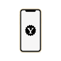 Index yorckapp 400