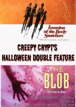 CCs Halloween-Doppel