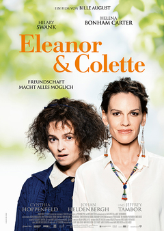 Eleanor & Colette - 55 Steps