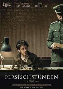Index l poster ps deutsch rgb