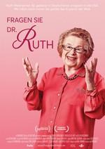 Fragen Sie Dr. Ruth
