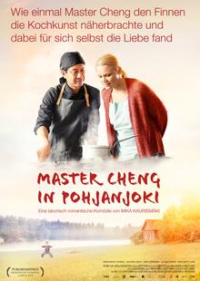 Index l master cheng k