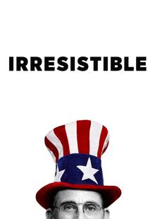 Index l irressistible poster s