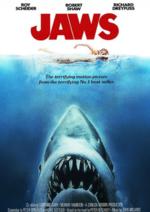 Jaws - Der weiße Hai