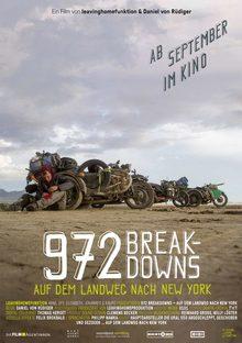 Home 972 breakdowns auf dem landweg nach new york web 800x1131