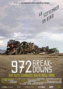 Index l 972 breakdowns auf dem landweg nach new york web 800x1131