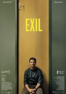 Index l exil poster deutsch ea17f