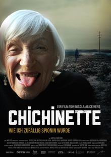 Index l chichinette dt 190304 kopie