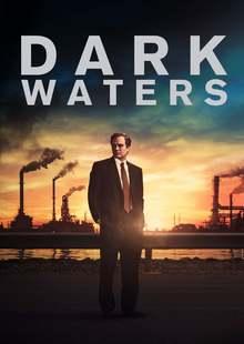 Index l dark waters  1