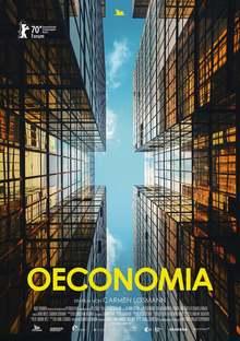 Home oeconomia