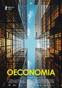 Index l oeconomia