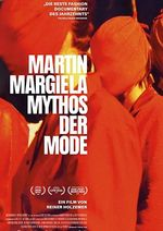Martin Margiela - Mythos der Mode
