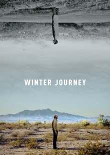 Index l winter journey  1