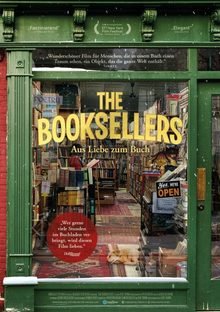 Home the booksellers plakat web 416x588
