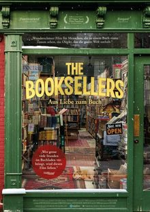 Index l the booksellers plakat web 416x588