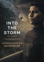 Into The Storm – Surfing to Survive in Lima