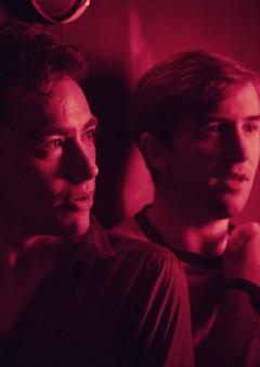 Berlinale: It's a Sin