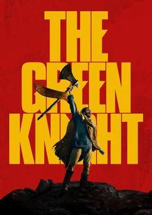 Index l greenknightpos poster cut