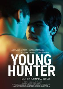 Index l younghunter plakat vrb rgb 1400pxb