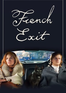 Index l french exit