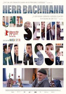 Index l herrbach poster s