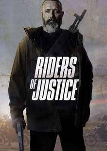 Index l riders of justice
