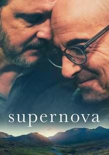Home supernova