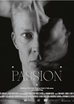 PFF 2021    Passion