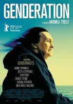 PFF 2021   Genderation