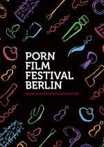 PFF 2021   Sex Work Shorts II