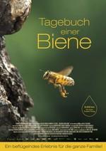 Tagebuch einer Biene