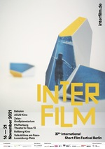 ESA 02 - European Short Film Audience Award