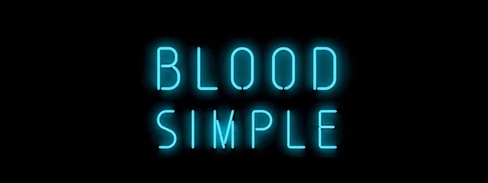 Blood Simple (Director's Cut)