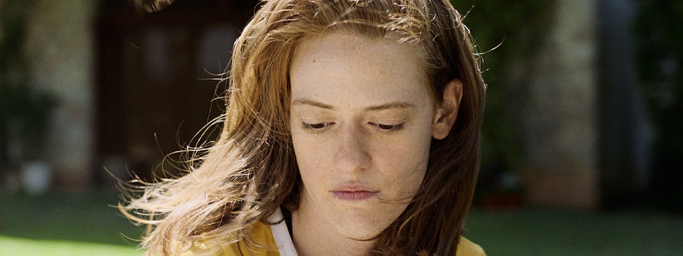 Berlinale: Moon, 66 Questions