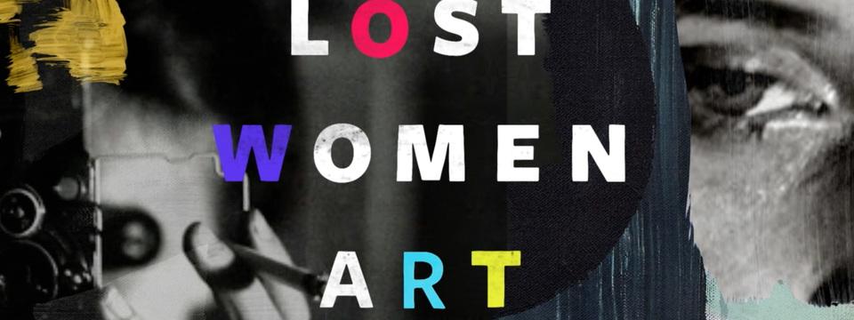Arte | Lost Woman Art