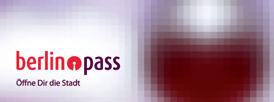 Show berlinpass 2x