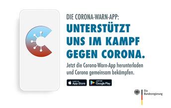 Home sm corona app